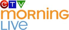 ctv-morning-live-logo