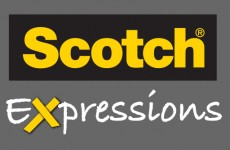 Scotch_Expressions_Logo_Web