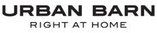 UrbanBarn-Logo