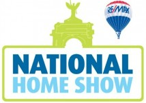national-home-logo