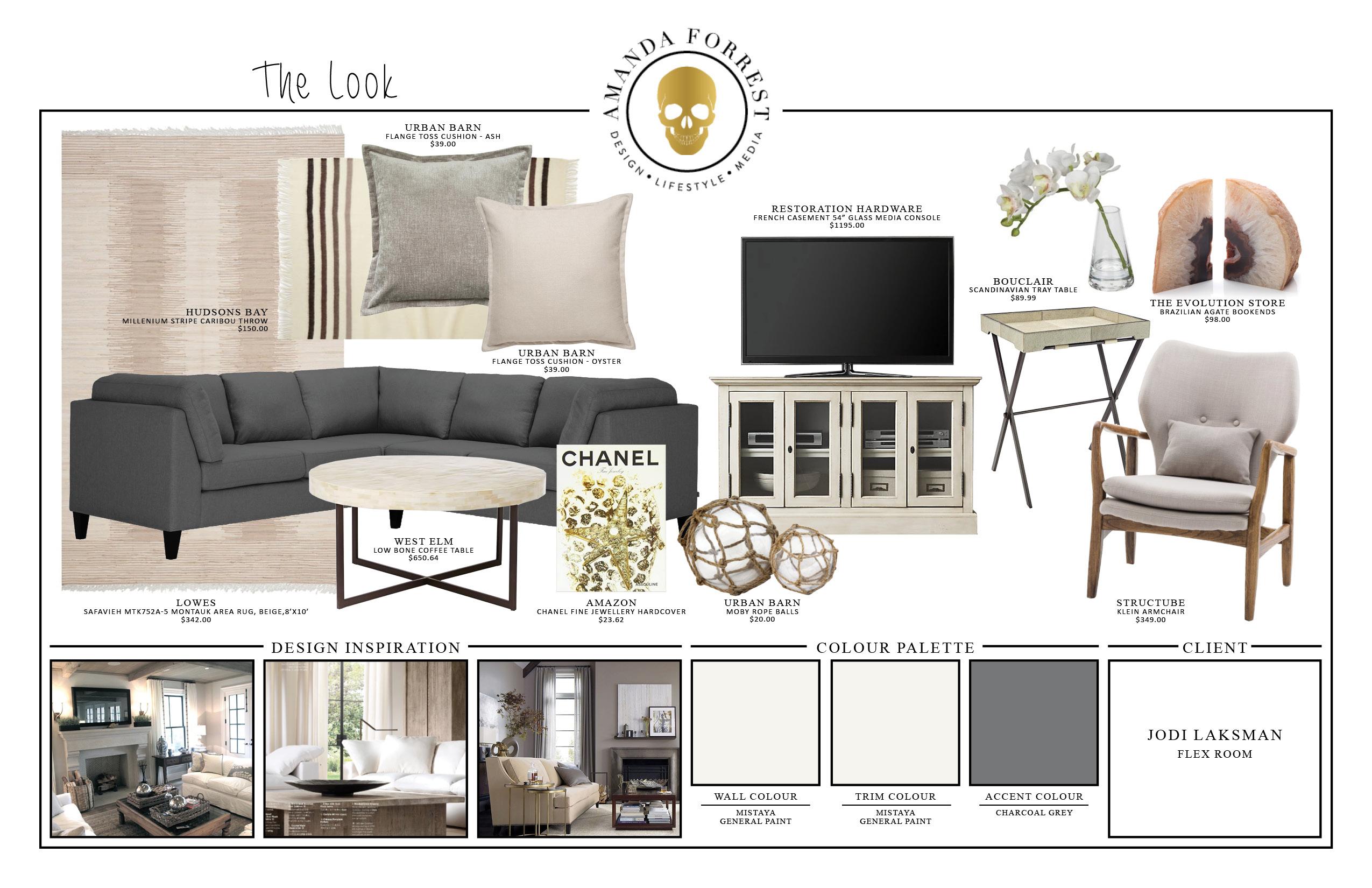 design-boards-jodi-laksman8