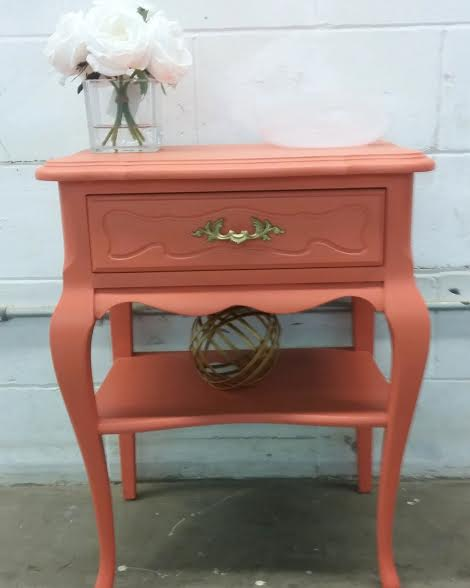 blue-bird-upcycle-pink-table