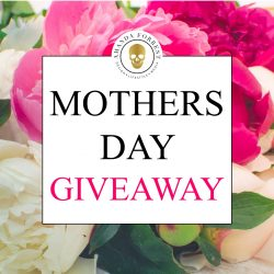Mega Mothers Day Giveaway