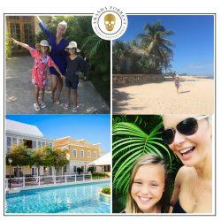 Melia Braco Village, Montego Bay, Jamaica – A Travel Diary