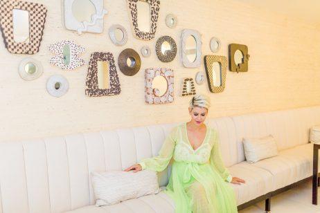 amanda forrest style blog - Amanda Interior Design