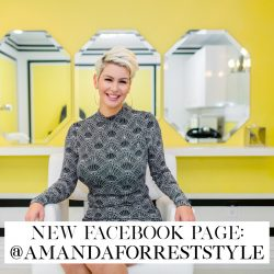 New Facebook Page-April 2, 2018
