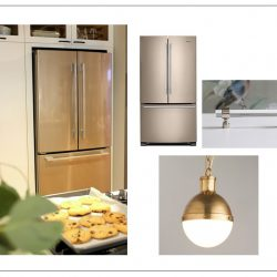 Kitchen Planning- A How To Guide To mixing Metals