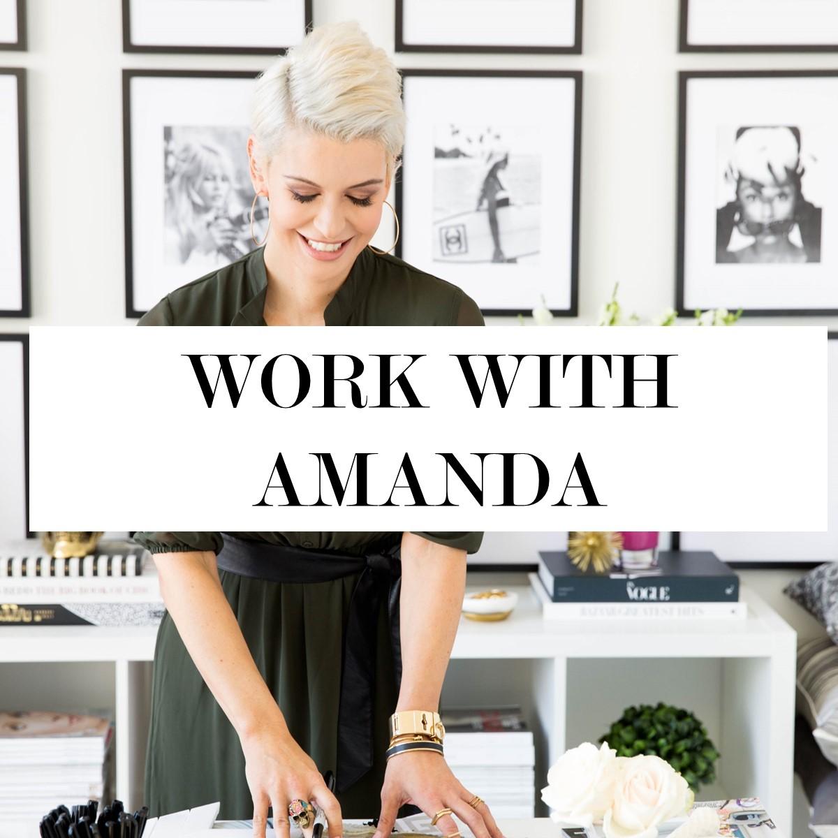 Amanda Forrest Sidebar Image